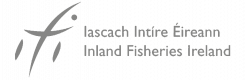 Inland Fisheries Ireland | The Kilbrackan Arms Hotel | Bar | Restaurant