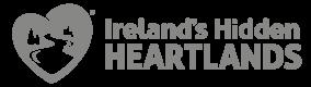 Ireland Hidden Heartlands | The Kilbrackan Arms Hotel | Bar | Restaurant