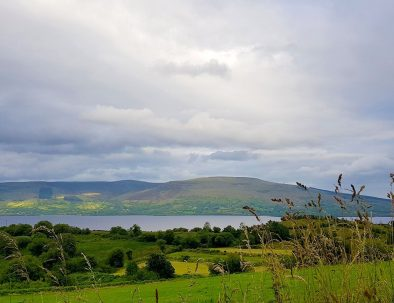 Sliabh an Iarainn | The Kilbrackan Arms Hotel | Bar | Restaurant